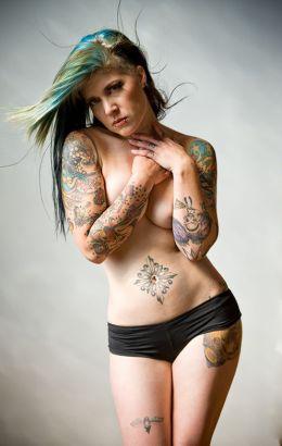 sexy-phots-full-girl-hannah-spearritt-hot-sexe