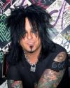 nikki sixx baby angel tattoo