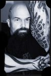 kerry king arm tattoo designs