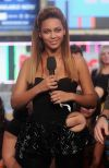 beyonce giselle knowles tattoo right hand finger