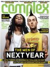 travis barker and lil wayne both get arm tattoo