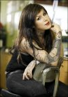 kat von d tattoo designs