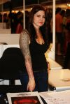 kim saigh tattoo pictures