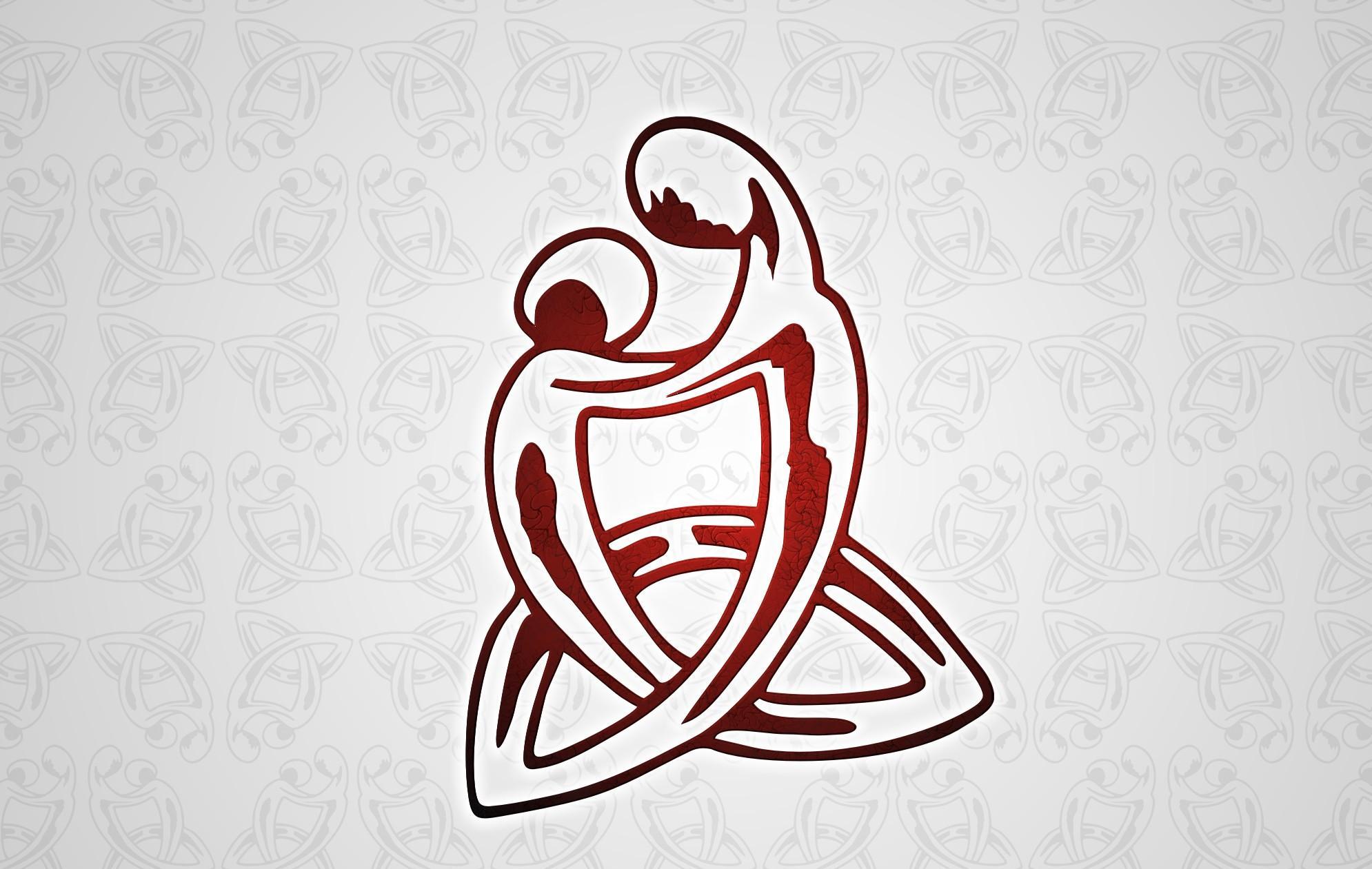 Celtic Knot Free Tattoos