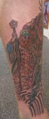 american tattoo images