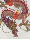 tattoo chinese dragon