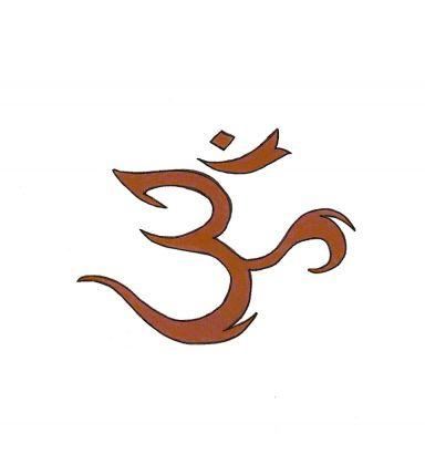 Om Tattoo Images Tattoo From Itattooz