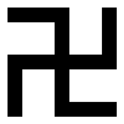Swastika  Crystalinks