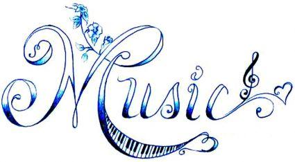 musictext music text pendulum - photo #16