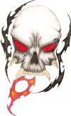 skull free pics tat