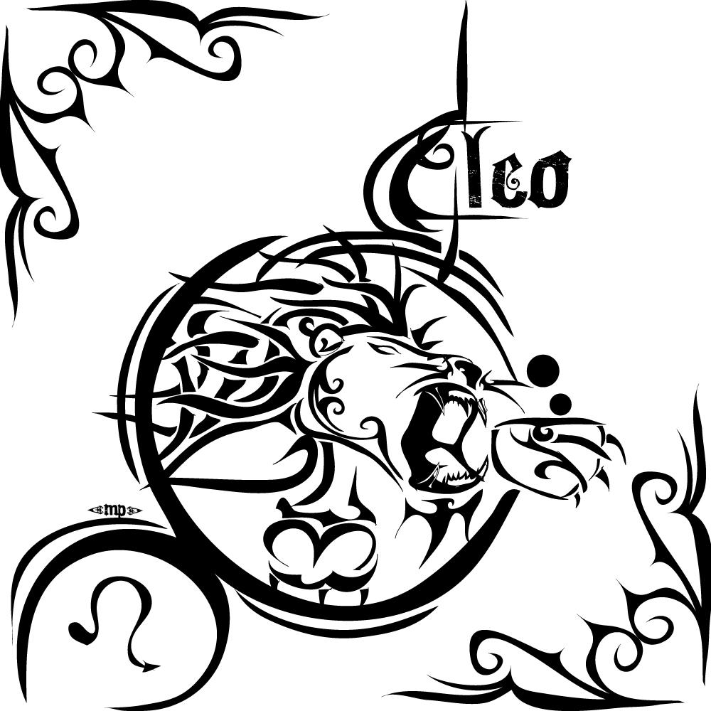 Aquarius Symbol Tattoo Designs Gallery Meaning Of Text Symbols