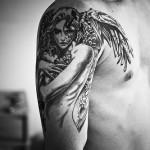 itattooz-angel-tattoos
