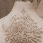 justin-timberlake-back-guardian-tattoo