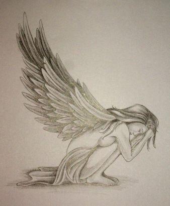 Angels tattoos, Angels tattoos, Tattoos of Angels, Tattoos of Angels, Angels tats, Angels tats, Angels free tattoo designs, Angels free tattoo designs, Angels tattoos picture, Angels tattoos picture, Angels pictures tattoos, Angels pictures tattoos, Angels free tattoos, Angels free tattoos, Angels tattoo, Angels tattoo, Angels tattoos idea, Angels tattoos idea, Angels tattoo ideas, Angels tattoo ideas, free tats design of angel