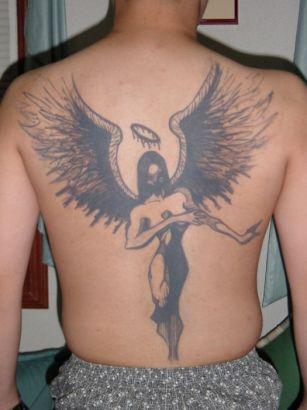 Angels tattoos, Angels tattoos, Tattoos of Angels, Tattoos of Angels, Angels tats, Angels tats, Angels free tattoo designs, Angels free tattoo designs, Angels tattoos picture, Angels tattoos picture, Angels pictures tattoos, Angels pictures tattoos, Angels free tattoos, Angels free tattoos, Angels tattoo, Angels tattoo, Angels tattoos idea, Angels tattoos idea, Angels tattoo ideas, Angels tattoo ideas, angel back tattoos design