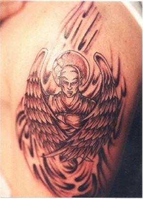 Angels tattoos, Angels tattoos, Tattoos of Angels, Tattoos of Angels, Angels tats, Angels tats, Angels free tattoo designs, Angels free tattoo designs, Angels tattoos picture, Angels tattoos picture, Angels pictures tattoos, Angels pictures tattoos, Angels free tattoos, Angels free tattoos, Angels tattoo, Angels tattoo, Angels tattoos idea, Angels tattoos idea, Angels tattoo ideas, Angels tattoo ideas, angel tats on shoulder