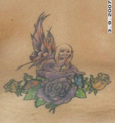 Angels tattoos, Fairy tattoos, Tattoos of Angels, Tattoos of Fairy, Angels tats, Fairy tats, Angels free tattoo designs, Fairy free tattoo designs, Angels tattoos picture, Fairy tattoos picture, Angels pictures tattoos, Fairy pictures tattoos, Angels free tattoos, Fairy free tattoos, Angels tattoo, Fairy tattoo, Angels tattoos idea, Fairy tattoos idea, Angels tattoo ideas, Fairy tattoo ideas, fairy tats rose design