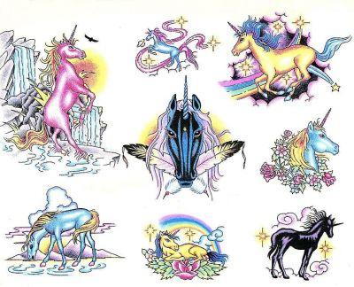 Angels tattoos, Unicorn tattoos, Tattoos of Angels, Tattoos of Unicorn, Angels tats, Unicorn tats, Angels free tattoo designs, Unicorn free tattoo designs, Angels tattoos picture, Unicorn tattoos picture, Angels pictures tattoos, Unicorn pictures tattoos, Angels free tattoos, Unicorn free tattoos, Angels tattoo, Unicorn tattoo, Angels tattoos idea, Unicorn tattoos idea, Angels tattoo ideas, Unicorn tattoo ideas, unicorn tattoo idea