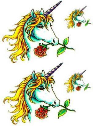 Angels tattoos, Unicorn tattoos, Tattoos of Angels, Tattoos of Unicorn, Angels tats, Unicorn tats, Angels free tattoo designs, Unicorn free tattoo designs, Angels tattoos picture, Unicorn tattoos picture, Angels pictures tattoos, Unicorn pictures tattoos, Angels free tattoos, Unicorn free tattoos, Angels tattoo, Unicorn tattoo, Angels tattoos idea, Unicorn tattoos idea, Angels tattoo ideas, Unicorn tattoo ideas, unicorn with rose tattoo