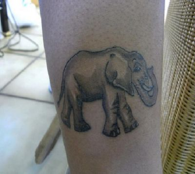 Animal tattoos, Elephant tattoos, Tattoos of Animal, Tattoos of Elephant, Animal tats, Elephant tats, Animal free tattoo designs, Elephant free tattoo designs, Animal tattoos picture, Elephant tattoos picture, Animal pictures tattoos, Elephant pictures tattoos, Animal free tattoos, Elephant free tattoos, Animal tattoo, Elephant tattoo, Animal tattoos idea, Elephant tattoos idea, Animal tattoo ideas, Elephant tattoo ideas, elephant tattoos image