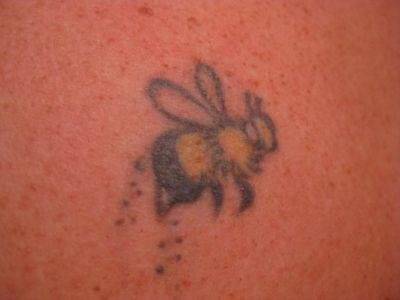 Animal tattoos, Insects tattoos, Bee tattoos, Tattoos of Animal, Tattoos of Insects, Tattoos of Bee, Animal tats, Insects tats, Bee tats, Animal free tattoo designs, Insects free tattoo designs, Bee free tattoo designs, Animal tattoos picture, Insects tattoos picture, Bee tattoos picture, Animal pictures tattoos, Insects pictures tattoos, Bee pictures tattoos, Animal free tattoos, Insects free tattoos, Bee free tattoos, Animal tattoo, Insects tattoo, Bee tattoo, Animal tattoos idea, Insects tattoos idea, Bee tattoos idea, Animal tattoo ideas, Insects tattoo ideas, Bee tattoo ideas, bee tattoo pic