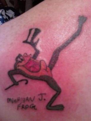 Animal tattoos, frog tattoos, Tattoos of Animal, Tattoos of frog, Animal tats, frog tats, Animal free tattoo designs, frog free tattoo designs, Animal tattoos picture, frog tattoos picture, Animal pictures tattoos, frog pictures tattoos, Animal free tattoos, frog free tattoos, Animal tattoo, frog tattoo, Animal tattoos idea, frog tattoos idea, Animal tattoo ideas, frog tattoo ideas, funny frog tattoo pic