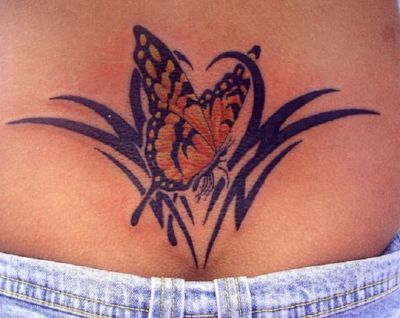 Birds tattoos, Butterfly tattoos, Tattoos of Birds, Tattoos of Butterfly, Birds tats, Butterfly tats, Birds free tattoo designs, Butterfly free tattoo designs, Birds tattoos picture, Butterfly tattoos picture, Birds pictures tattoos, Butterfly pictures tattoos, Birds free tattoos, Butterfly free tattoos, Birds tattoo, Butterfly tattoo, Birds tattoos idea, Butterfly tattoos idea, Birds tattoo ideas, Butterfly tattoo ideas, butterfly and tribal pic tattoo on lower back
