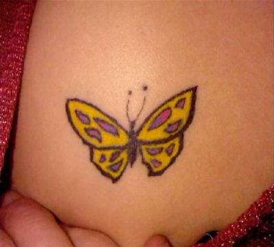 Birds tattoos, Butterfly tattoos, Tattoos of Birds, Tattoos of Butterfly, Birds tats, Butterfly tats, Birds free tattoo designs, Butterfly free tattoo designs, Birds tattoos picture, Butterfly tattoos picture, Birds pictures tattoos, Butterfly pictures tattoos, Birds free tattoos, Butterfly free tattoos, Birds tattoo, Butterfly tattoo, Birds tattoos idea, Butterfly tattoos idea, Birds tattoo ideas, Butterfly tattoo ideas, butterfly pics of tattoo