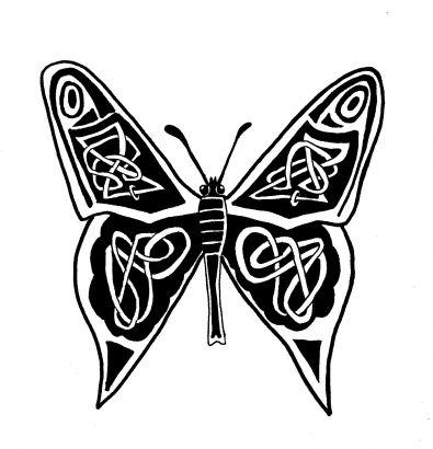 Birds tattoos, Butterfly tattoos, Tattoos of Birds, Tattoos of Butterfly, Birds tats, Butterfly tats, Birds free tattoo designs, Butterfly free tattoo designs, Birds tattoos picture, Butterfly tattoos picture, Birds pictures tattoos, Butterfly pictures tattoos, Birds free tattoos, Butterfly free tattoos, Birds tattoo, Butterfly tattoo, Birds tattoos idea, Butterfly tattoos idea, Birds tattoo ideas, Butterfly tattoo ideas, celtic butterfly images tattoo