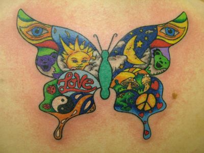Birds tattoos, Butterfly tattoos, Tattoos of Birds, Tattoos of Butterfly, Birds tats, Butterfly tats, Birds free tattoo designs, Butterfly free tattoo designs, Birds tattoos picture, Butterfly tattoos picture, Birds pictures tattoos, Butterfly pictures tattoos, Birds free tattoos, Butterfly free tattoos, Birds tattoo, Butterfly tattoo, Birds tattoos idea, Butterfly tattoos idea, Birds tattoo ideas, Butterfly tattoo ideas, colorful butterfly picture tattoo