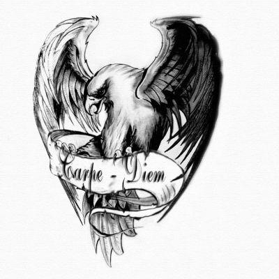 Birds tattoos, Eagle tattoos, Tattoos of Birds, Tattoos of Eagle, Birds tats, Eagle tats, Birds free tattoo designs, Eagle free tattoo designs, Birds tattoos picture, Eagle tattoos picture, Birds pictures tattoos, Eagle pictures tattoos, Birds free tattoos, Eagle free tattoos, Birds tattoo, Eagle tattoo, Birds tattoos idea, Eagle tattoos idea, Birds tattoo ideas, Eagle tattoo ideas, eagle pics tattoos