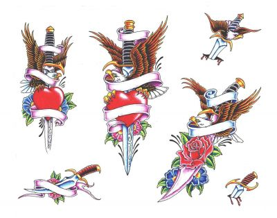 Birds tattoos, Eagle tattoos, Tattoos of Birds, Tattoos of Eagle, Birds tats, Eagle tats, Birds free tattoo designs, Eagle free tattoo designs, Birds tattoos picture, Eagle tattoos picture, Birds pictures tattoos, Eagle pictures tattoos, Birds free tattoos, Eagle free tattoos, Birds tattoo, Eagle tattoo, Birds tattoos idea, Eagle tattoos idea, Birds tattoo ideas, Eagle tattoo ideas, eagle tat with heart and dagger
