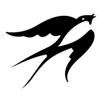 Birds tattoos, others tattoos, Tattoos of Birds, Tattoos of others, Birds tats, others tats, Birds free tattoo designs, others free tattoo designs, Birds tattoos picture, others tattoos picture, Birds pictures tattoos, others pictures tattoos, Birds free tattoos, others free tattoos, Birds tattoo, others tattoo, Birds tattoos idea, others tattoos idea, Birds tattoo ideas, others tattoo ideas, fly bird tattoo