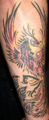 Birds tattoos, phoenix tattoos, Tattoos of Birds, Tattoos of phoenix, Birds tats, phoenix tats, Birds free tattoo designs, phoenix free tattoo designs, Birds tattoos picture, phoenix tattoos picture, Birds pictures tattoos, phoenix pictures tattoos, Birds free tattoos, phoenix free tattoos, Birds tattoo, phoenix tattoo, Birds tattoos idea, phoenix tattoos idea, Birds tattoo ideas, phoenix tattoo ideas, phoenix tats on hand