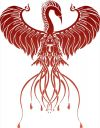 phoenix free image of tattoo