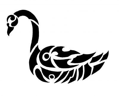 Birds tattoos, swan tattoos, Tattoos of Birds, Tattoos of swan, Birds tats, swan tats, Birds free tattoo designs, swan free tattoo designs, Birds tattoos picture, swan tattoos picture, Birds pictures tattoos, swan pictures tattoos, Birds free tattoos, swan free tattoos, Birds tattoo, swan tattoo, Birds tattoos idea, swan tattoos idea, Birds tattoo ideas, swan tattoo ideas, tribal swan tattoo