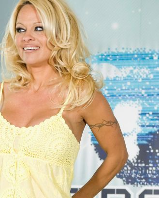 Celebrity tattoos, Actresses tattoos, Pamela Anderson tattoos, Tattoos of Celebrity, Tattoos of Actresses, Tattoos of Pamela Anderson, Celebrity tats, Actresses tats, Pamela Anderson tats, Celebrity free tattoo designs, Actresses free tattoo designs, Pamela Anderson free tattoo designs, Celebrity tattoos picture, Actresses tattoos picture, Pamela Anderson tattoos picture, Celebrity pictures tattoos, Actresses pictures tattoos, Pamela Anderson pictures tattoos, Celebrity free tattoos, Actresses free tattoos, Pamela Anderson free tattoos, Celebrity tattoo, Actresses tattoo, Pamela Anderson tattoo, Celebrity tattoos idea, Actresses tattoos idea, Pamela Anderson tattoos idea, Celebrity tattoo ideas, Actresses tattoo ideas, Pamela Anderson tattoo ideas, pamela anderson tattoo arm band