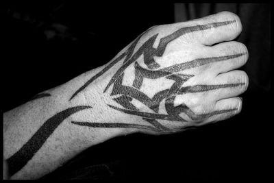 Celebrity tattoos, Musician tattoos, Metal tattoos, slayer tattoos, Tattoos of Celebrity, Tattoos of Musician, Tattoos of Metal, Tattoos of slayer, Celebrity tats, Musician tats, Metal tats, slayer tats, Celebrity free tattoo designs, Musician free tattoo designs, Metal free tattoo designs, slayer free tattoo designs, Celebrity tattoos picture, Musician tattoos picture, Metal tattoos picture, slayer tattoos picture, Celebrity pictures tattoos, Musician pictures tattoos, Metal pictures tattoos, slayer pictures tattoos, Celebrity free tattoos, Musician free tattoos, Metal free tattoos, slayer free tattoos, Celebrity tattoo, Musician tattoo, Metal tattoo, slayer tattoo, Celebrity tattoos idea, Musician tattoos idea, Metal tattoos idea, slayer tattoos idea, Celebrity tattoo ideas, Musician tattoo ideas, Metal tattoo ideas, slayer tattoo ideas, kerry king tribal tattoo design on hand