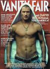 david beckham arms tattoo pics
