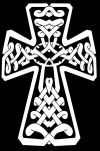 cross celtic tattoo free