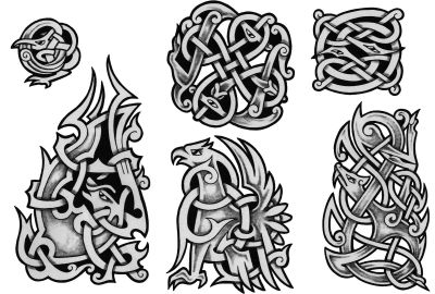 Celtic tattoos, Celtic design tattoos, Tattoos of Celtic, Tattoos of Celtic design, Celtic tats, Celtic design tats, Celtic free tattoo designs, Celtic design free tattoo designs, Celtic tattoos picture, Celtic design tattoos picture, Celtic pictures tattoos, Celtic design pictures tattoos, Celtic free tattoos, Celtic design free tattoos, Celtic tattoo, Celtic design tattoo, Celtic tattoos idea, Celtic design tattoos idea, Celtic tattoo ideas, Celtic design tattoo ideas, celtic tats images design