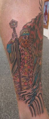 Country tattoos, American tattoos, Tattoos of Country, Tattoos of American, Country tats, American tats, Country free tattoo designs, American free tattoo designs, Country tattoos picture, American tattoos picture, Country pictures tattoos, American pictures tattoos, Country free tattoos, American free tattoos, Country tattoo, American tattoo, Country tattoos idea, American tattoos idea, Country tattoo ideas, American tattoo ideas, american tattoo images
