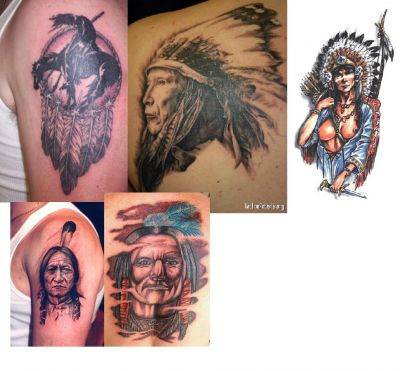 Country tattoos, American tattoos, Tattoos of Country, Tattoos of American, Country tats, American tats, Country free tattoo designs, American free tattoo designs, Country tattoos picture, American tattoos picture, Country pictures tattoos, American pictures tattoos, Country free tattoos, American free tattoos, Country tattoo, American tattoo, Country tattoos idea, American tattoos idea, Country tattoo ideas, American tattoo ideas, american tattoo picture design