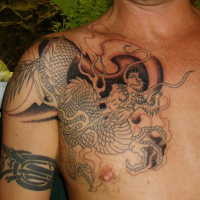 Country tattoos, Asian tattoos, Tattoos of Country, Tattoos of Asian, Country tats, Asian tats, Country free tattoo designs, Asian free tattoo designs, Country tattoos picture, Asian tattoos picture, Country pictures tattoos, Asian pictures tattoos, Country free tattoos, Asian free tattoos, Country tattoo, Asian tattoo, Country tattoos idea, Asian tattoos idea, Country tattoo ideas, Asian tattoo ideas, asian dragon chest tattoo pics