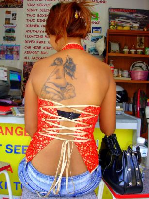 Country tattoos, Asian tattoos, Tattoos of Country, Tattoos of Asian, Country tats, Asian tats, Country free tattoo designs, Asian free tattoo designs, Country tattoos picture, Asian tattoos picture, Country pictures tattoos, Asian pictures tattoos, Country free tattoos, Asian free tattoos, Country tattoo, Asian tattoo, Country tattoos idea, Asian tattoos idea, Country tattoo ideas, Asian tattoo ideas, asian angel tattoo for girl