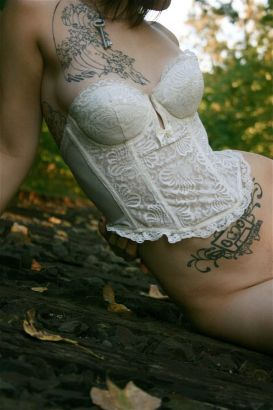 Country tattoos, Asian tattoos, Tattoos of Country, Tattoos of Asian, Country tats, Asian tats, Country free tattoo designs, Asian free tattoo designs, Country tattoos picture, Asian tattoos picture, Country pictures tattoos, Asian pictures tattoos, Country free tattoos, Asian free tattoos, Country tattoo, Asian tattoo, Country tattoos idea, Asian tattoos idea, Country tattoo ideas, Asian tattoo ideas, asian tattoo art for girl