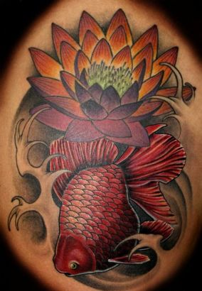 Country tattoos, Asian tattoos, Tattoos of Country, Tattoos of Asian, Country tats, Asian tats, Country free tattoo designs, Asian free tattoo designs, Country tattoos picture, Asian tattoos picture, Country pictures tattoos, Asian pictures tattoos, Country free tattoos, Asian free tattoos, Country tattoo, Asian tattoo, Country tattoos idea, Asian tattoos idea, Country tattoo ideas, Asian tattoo ideas, asian flower and fish tats