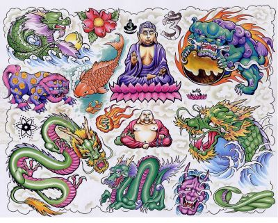 Country tattoos, Chinese tattoos, Tattoos of Country, Tattoos of Chinese, Country tats, Chinese tats, Country free tattoo designs, Chinese free tattoo designs, Country tattoos picture, Chinese tattoos picture, Country pictures tattoos, Chinese pictures tattoos, Country free tattoos, Chinese free tattoos, Country tattoo, Chinese tattoo, Country tattoos idea, Chinese tattoos idea, Country tattoo ideas, Chinese tattoo ideas, chinese tattoo design gallery