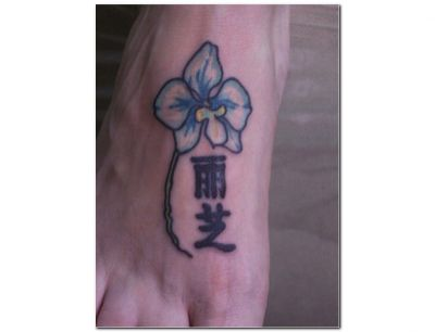 Country tattoos, Chinese tattoos, Tattoos of Country, Tattoos of Chinese, Country tats, Chinese tats, Country free tattoo designs, Chinese free tattoo designs, Country tattoos picture, Chinese tattoos picture, Country pictures tattoos, Chinese pictures tattoos, Country free tattoos, Chinese free tattoos, Country tattoo, Chinese tattoo, Country tattoos idea, Chinese tattoos idea, Country tattoo ideas, Chinese tattoo ideas, chinese tat image on feet