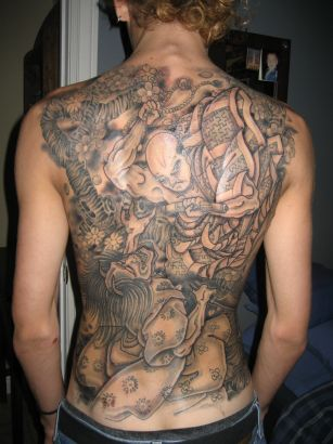 Country tattoos, Japanese tattoos, Tattoos of Country, Tattoos of Japanese, Country tats, Japanese tats, Country free tattoo designs, Japanese free tattoo designs, Country tattoos picture, Japanese tattoos picture, Country pictures tattoos, Japanese pictures tattoos, Country free tattoos, Japanese free tattoos, Country tattoo, Japanese tattoo, Country tattoos idea, Japanese tattoos idea, Country tattoo ideas, Japanese tattoo ideas, japanese tattoo on back
